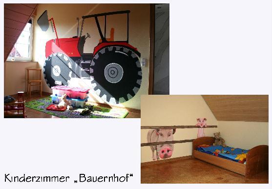 wandbemalung kinderzimmer mottozimmer bordren etc begleitung und beratung beim einkauf neuer einrichtungsgegenstnde - Wandbemalung Kinderzimmer